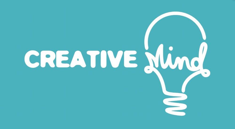 تمرین خلاقیت قسمت ده:موتور ذهن خلاق چیست؟