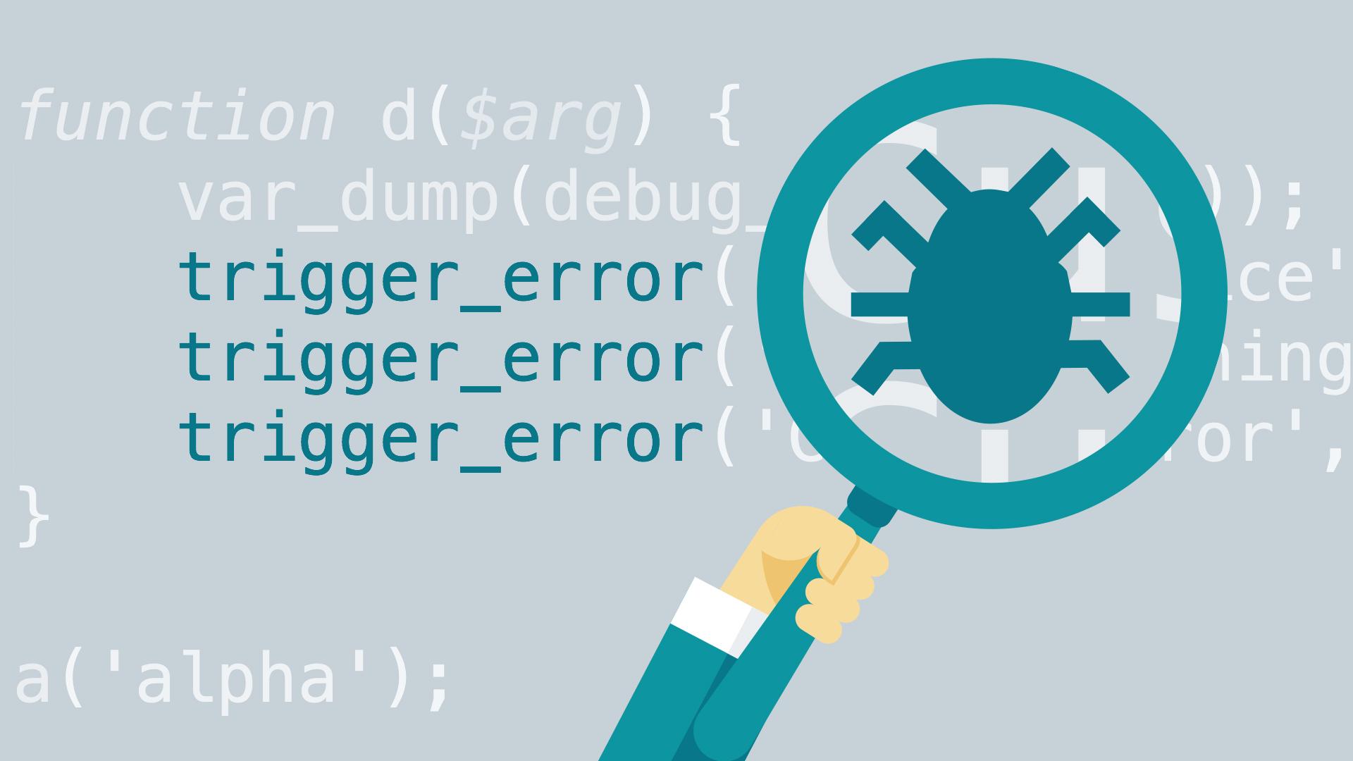 دیباگ کردن یعنی چه ؟ و چه کاربردی در برنامه نویسی دارد