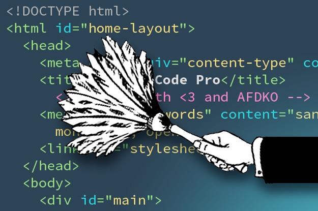 چگونه در برنامه نویسی کد های بهتری بنویسیم؟