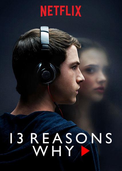۱۳ دلیل برای اینکه فصل دوم این سریال را تماشا نکنید.