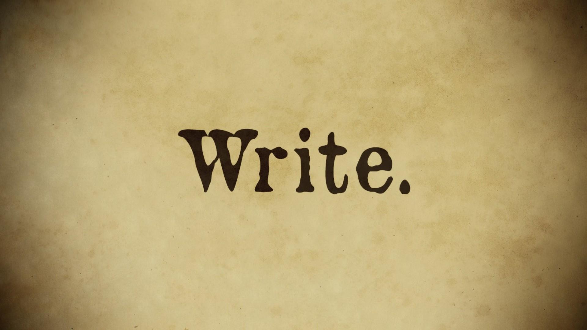 آنچه میخواهد دل تنگت بنویس