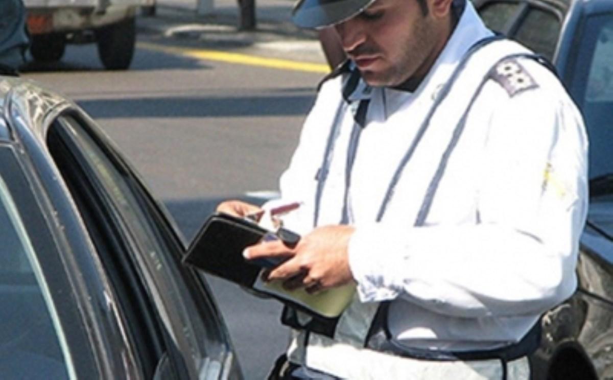www.dustaan.com - نمره منفی تخلفات رانندگی برای چه کسی ثبت می شود؟