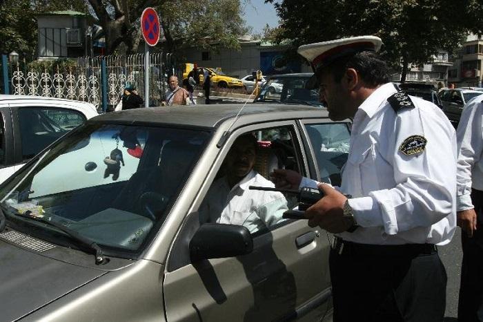 بخشودگی جریمه رانندگی 98 چه زمانی اجرا می شود؟