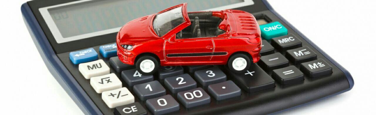 چه مسائلی موجب افت قیمت خودرو می شود؟