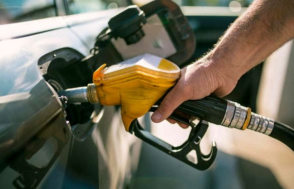 زمان واریز سهمیه بنزین چه وقت است؟