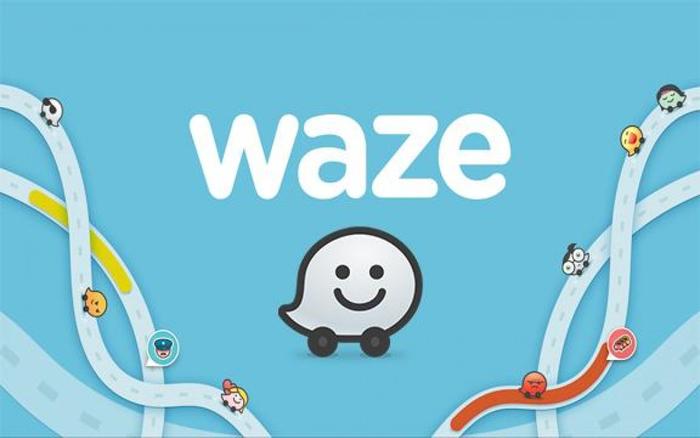 در مورد اعمال طرح ترافیک در waze چه می دانید؟