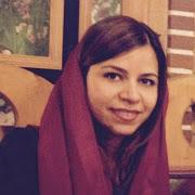 Sepideh Ghanbari