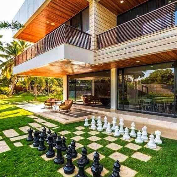 بهترین شروع بازی در شطرنج