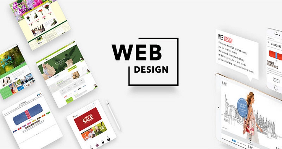 بدقول تر از طراحان سایت، خودشان هستند