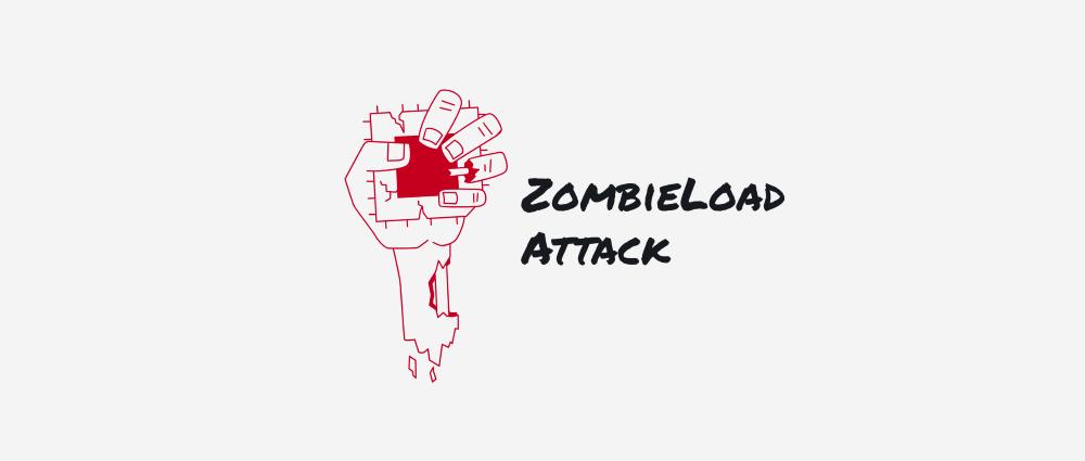 کشف یک آسیبپذیری جدید به نام زامبیلود در پردازشگرهای اینتل