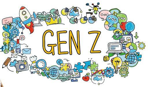 چگونه در محیط کار با نسل Z برخورد کنید؟