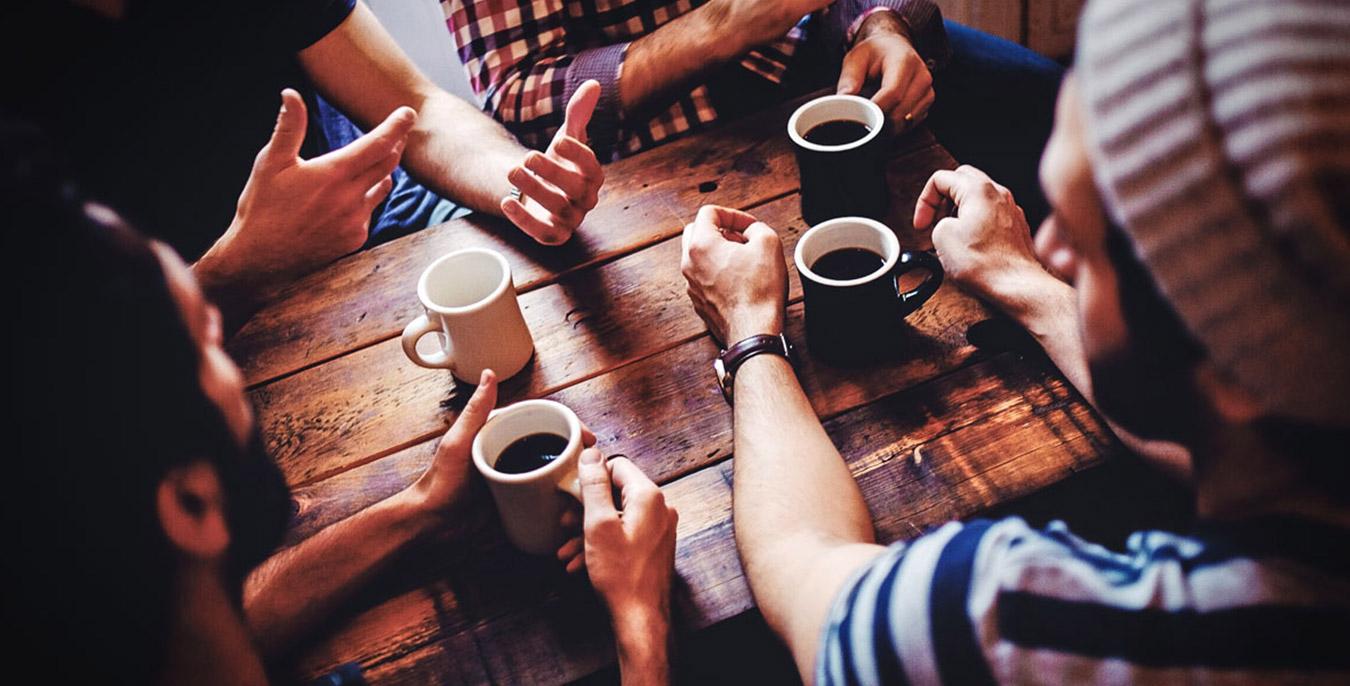 ۳ مهارت که زندگی اجتماعی شما رو تغییر میده