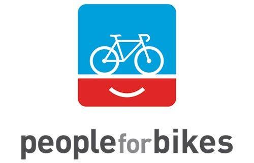 بزرگترین انجمن های دوچرخه سواری دنیا