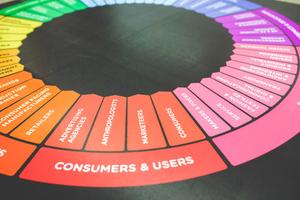 نقش پیش زمینه روانشناسی در بهبود طراحی تجربه کاربری
