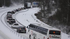 چرا سوئد ایمنترین جادههای اروپا را دارد؟ یا Vision Zero چیست؟