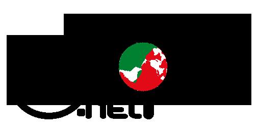 گوگل فارسی ، اولین آگهی نامه فارسی با دامنه فارسی
