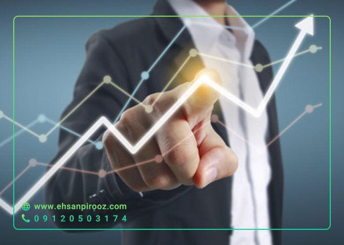 چه مواردی در متدولوژی فروش اهمیت دارند؟