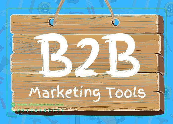 مشاور فروش B2B چه کسی است؟