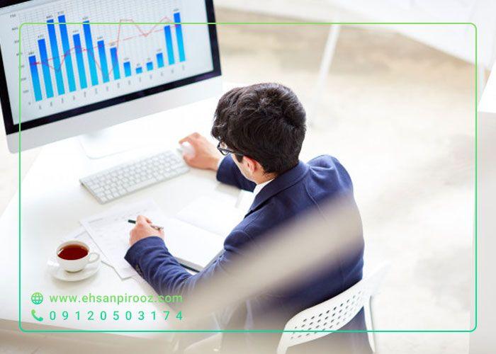 بهینه کردن ارزش و امتیازات پیشنهادی در برنامه ریزی فروش