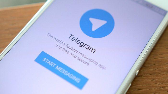 خبر فوری: تلگرام و تلگرام ایکس از روی اپ استور برداشته شد!