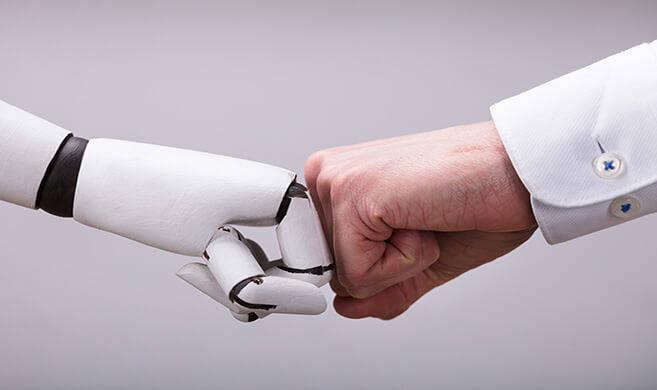 چرا همه باید Machine Learning یاد بگیرن؟