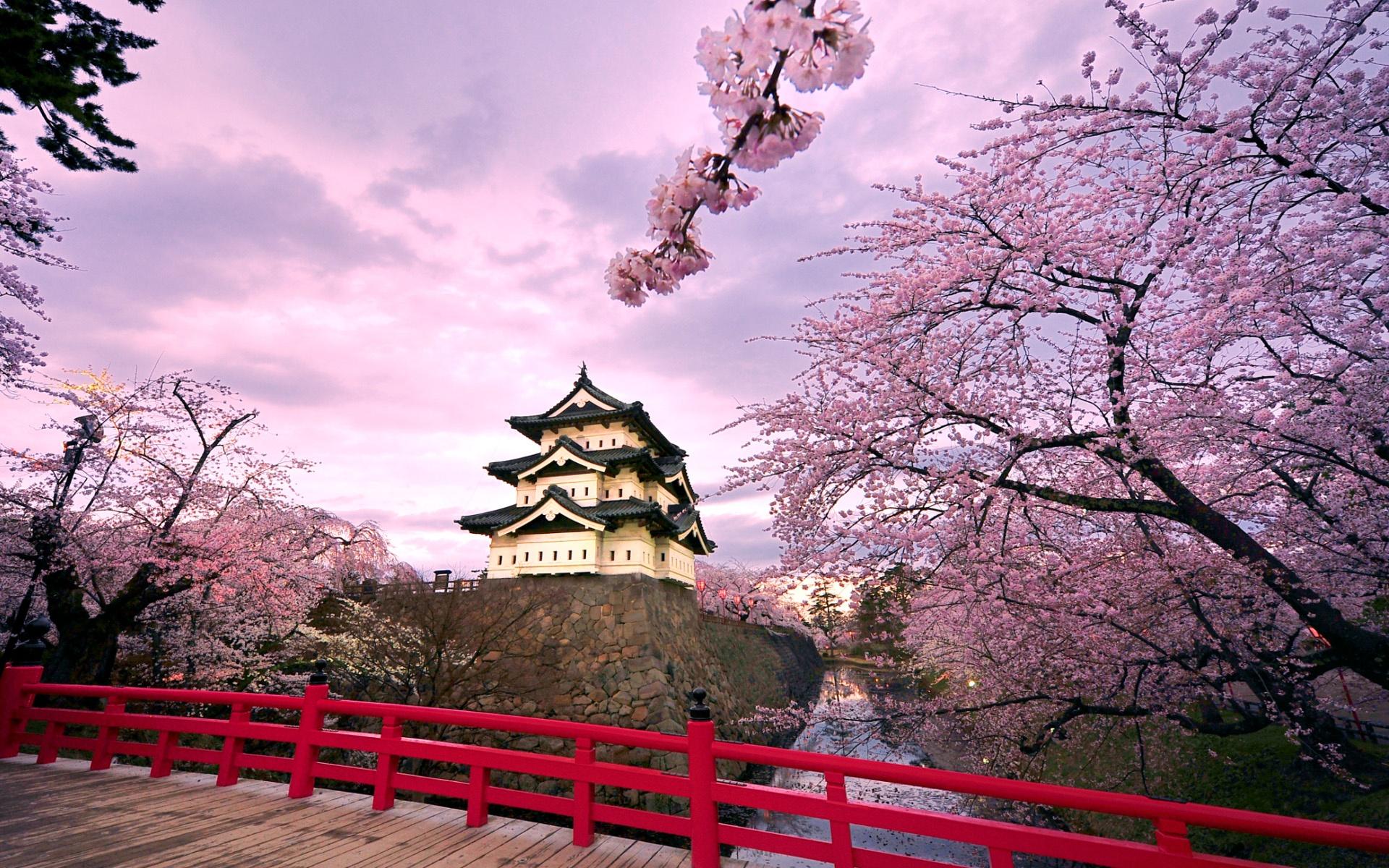 قلعه هیروساکی