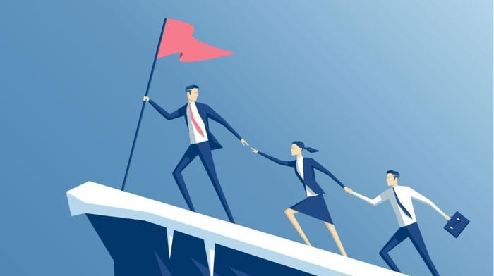 چگونه یک رهبر خوب باشیم؟ - مقاله دوم
