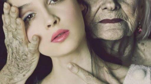 ۳۵ موضوعی که در پیری حتما به آن غبطه خواهید خورد