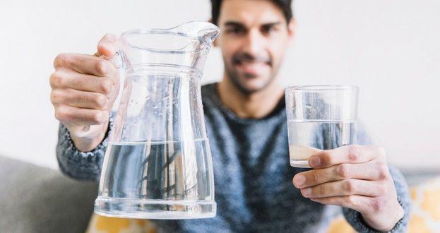 چطور تفاوت و کاربرد واژه های انگلیسی را بفهمیم (مثل آب خوردن)
