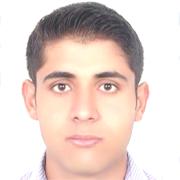 علی برزگرAli Barzegar