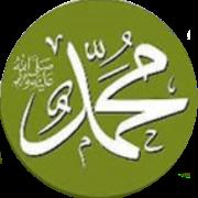 محمد هادی منصوری