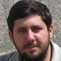 مهدی شریفی راد