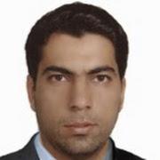 Mohsen Afsharpour