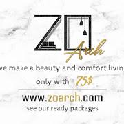 ZoArch