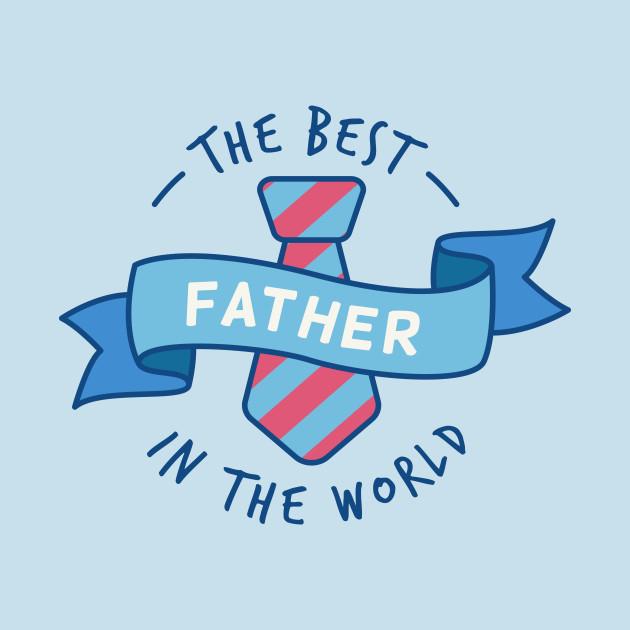 ویژگی های یک پدر خوب؟