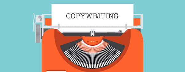 کپیرایتینگ