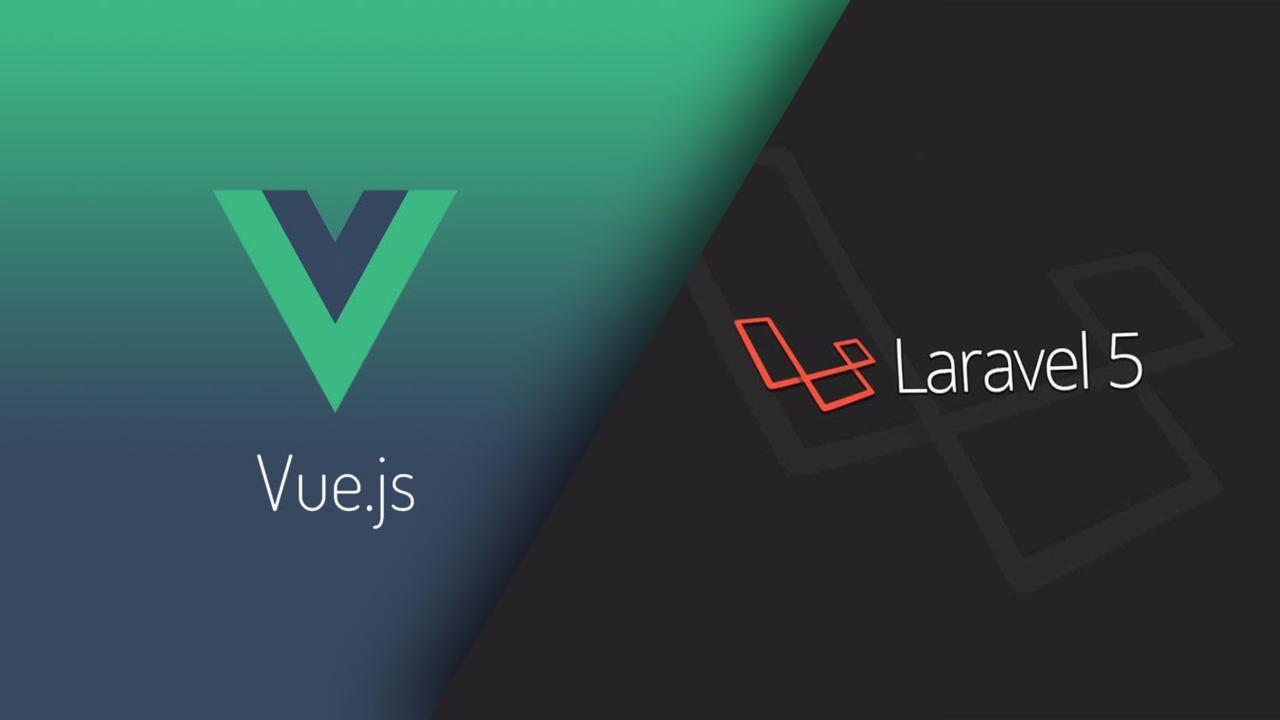 استفاده از فایل های ترجمه لاراول در جاوا اسکریپت