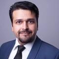 رضا عبدی - مشاور چابکی سازمان در کشور آلمان