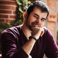 محمد حسینی راد