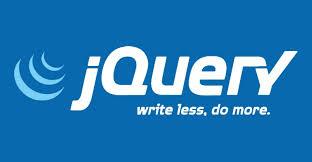 جی کوئری محبوبترین و پر استفاده ترین کتابخانه جاوااسکریپت