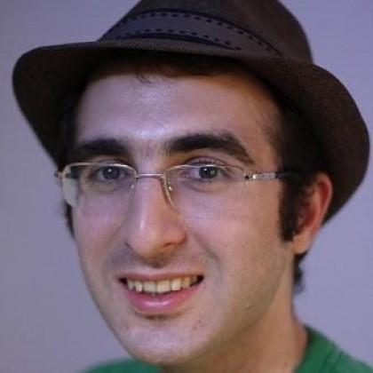 رضا محمدی (قایقچی)