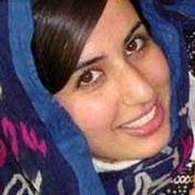 Fatemeh Hajizadeh