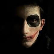 Pouria Joker