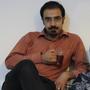 محمد منصوری بروجنی