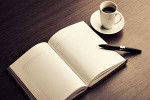 چگونه نویسنده رمان  بشویم؟_ 2