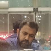 Abouzar Kalantari