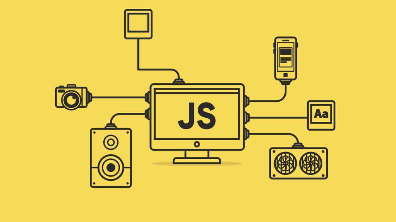 تبدیل متد Method به تابع Function در جاوا اسکریپت JavaScript