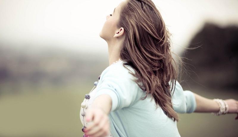چطور با زندگی هدفمند خستگی شیرین را تجربه کنیم؟