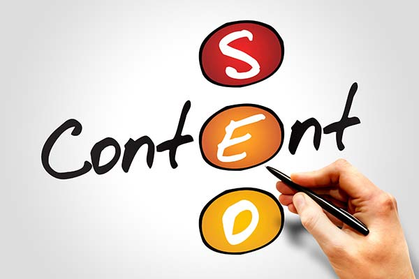 چرا تولید محتوای وب سایت انقدر مهم است؟