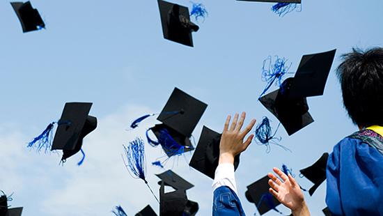 10 نکته برای فارغ التحصیلان درجستجوی کار